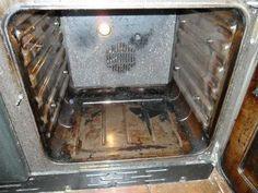 ¿Cómo limpiar el horno? ✅ La limpieza del horno es algo que deberíamos hacer de forma regular y después de haberle usado y existen remedios caseros de limpieza que en este caso nos van a servir para quitar toda la grasa incrustada. Entra y conoce los diferentes consejos y remedios que elaboramos minuciosamente para ti.