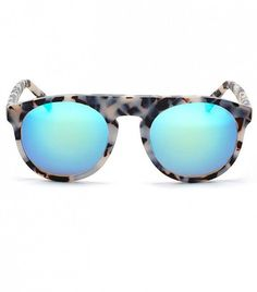 soooooo cool! ray ban sunglasses and get it for 12.00