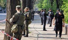 Акции 2 мая в Одессе: Последние новости   Новости Украины, мира, АТО