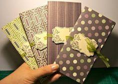 Mini Album Mini Albums, Books, Crafts, Do Crafts, Livros, Book, Livres, Crafting, Handmade Crafts