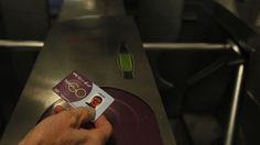 Transports en Ile-de-France : les tarifs baisseront pour la moitié des abonnés