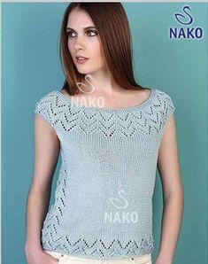 http://cs1.livemaster.ru/foto/large/23412087775-odezhda-azhurnaya-koftochka-iz-hlopka-n2291.jpg