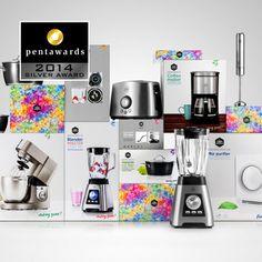 2014年Pentawards包装奖5(每天学点14.10.23)