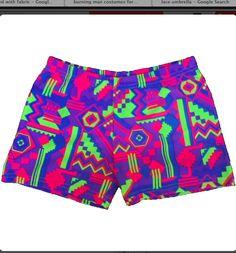 http://www.allvolleyball.com/product/printed-spandex-sport-shorts-neon-aztec-25-inseam/womens-volleyball-shorts?gclid=CImd-Ji4lr0CFchFMgod7VQAXQ