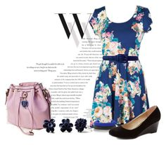 Untitled #87 by cdancer210 on Polyvore featuring polyvore, fashion, style, Hring eftir hring, Linea Weekend, Balenciaga and clothing