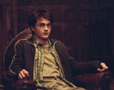 Harry James Potter, Saga Harry Potter, Daniel Radcliffe Harry Potter, Harry Potter Icons, Harry Potter Tumblr, Harry Potter Pictures, Harry Potter Aesthetic, Harry Potter Characters, Harry Potter World