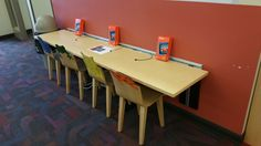 For years we have designed & installed custom library furniture for public, private & school libraries. Let us be your go to library furniture supplier! Beautiful Library, Library Furniture, Private School, Corner Desk, Berlin, Public, Design, Home Decor, Corner Table