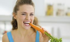 Eat Your Way to Beautiful Skin | SpryLiving.com