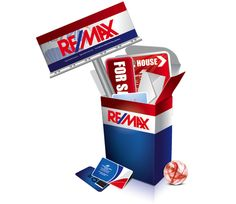 REMAX TOOLS to full use