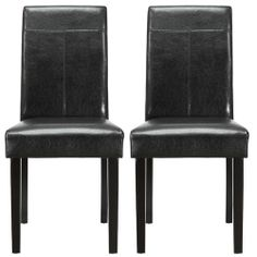 58 best dining chairs images diners dining room dining chair set rh pinterest com