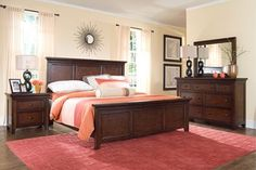 broyhill urban view bedroom furniture home vancare rh homevancare blogspot com