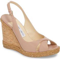 d700ead6153aaa Wedge Sandals for Women - Popular   Cute Women s Wedge Sandals