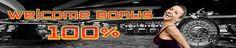 Mas8 Online betting Malaysia: FREE REGISTER BONUS CASINO MALAYSIA