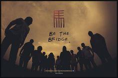 Thaikkudam bridge