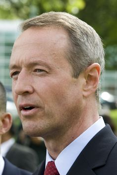 O'Malley suggests increasing federal gun ownership age to 21; doesn't realize that's already law - http://americanlibertypac.com/2015/09/omalley-suggests-increasing-federal-gun-ownership-age-to-21-doesnt-realize-thats-already-law/ | #2016Elections, #BigGovernment, #Candidates, #GunControl, #Regulations | American Liberty PAC