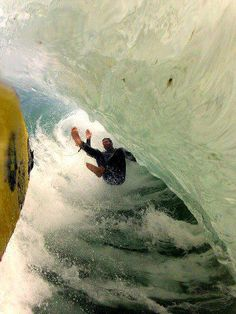 surf wipeout - www.kingsurf.co.uk