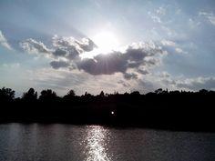 Πάρκο Τρίτση, Μάιος 2015 Φωτογραφία της Φωτεινής Κοκκώνη