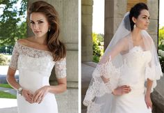 David Tutera Wedding Dresses! Check out his new line!
