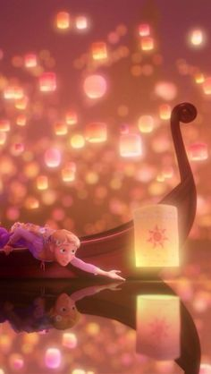 The Test To Define Your Disney Personality Rapunzel Movie, Rapunzel And Eugene, Tangled Rapunzel, Disney Rapunzel, Disney Art, Disney Movies, Wallpaper Animes, Cartoon Wallpaper, Iphone Wallpaper