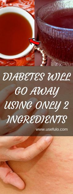Diabetes Will Go Away Using Only 2 Ingredients. #Diabetes will go away using only 2 ingredients #remedy #health #healthTip #remedies #beauty #healthy #fitness #homeremedy #homeremedies #homemade #trending #trendingnow #trends #HomeMadeRemedies #Viral