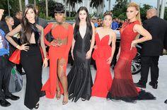 Fifth Harmony Drop 'Dame Esta Noche,' Spanish Version of 'Worth It': Listen | Billboard
