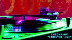 #Chronamut: 6: #ComputerLove #NIGHTCORE [Chronamut: Evolution through the Ages #Album] http://ShawnDall.com #music #youtube #vgmix #vgremix#gamemusic #shawndall #videogamemusic #newgrounds #ocremix #brawl #mix #remix #cover #original #ambient #classical #rock #electro #edm #electronic #song