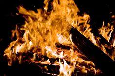 Look, fire 9577.jpg