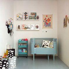 Einrichtungsideen Für Mädchen Girls Kinderzimmer Und Zimmer Zur Einrichtung  Und Dekoration. Ideen Für Betten Und Tapete Mit HarmonyMinds   Pinterest ...