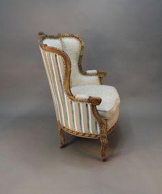 antik bútor, nappali szobabútor