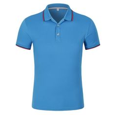 size Casual polo shirt Men Solid polo shirt brands saints men British polo shirts  cotton Short sleeve men pure color clothes