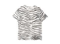 this #Zebra #tee from #Iro