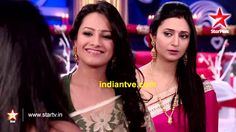 yeh hai mohabbatein july 4th 2014 written update