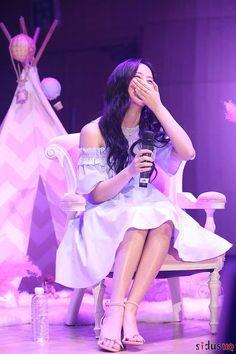 Korean Actresses, Actors & Actresses, Lets Fight Ghost, Kim So Hyun Fashion, Who Are You School 2015, Kim Sohyun, Kdrama Actors, Blackpink Jisoo, Korean Model