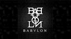 Babylon Spa Bangkok | Gay Asia Traveler
