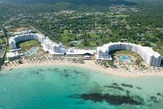 Riu Ocho Rios...This week's special from Travel Travel! Call us for all the info....800-542-5000