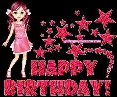 : Happy Birthday Wishes - Pictures Happy Birthday Pictures, Happy Birthday Quotes, Happy Birthday Wishes, Birthday Cards, Birthday Blessings, Girl Birthday, Aurora Sleeping Beauty, Birthdays, Anniversary