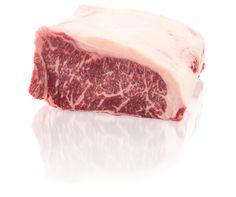Exklusives Rindfleisch kaufen | Albers Food SHOP