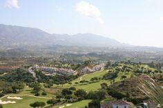 8 La Cala De Mijas Ideas Costa Del Costa Spain