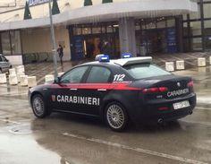 Violentano e perseguitano minorenne, 18enne e un minore arrestati dai Carabinieri di San Giovanni Valdarno