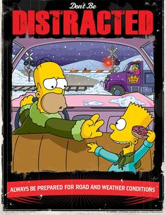 http://worksafetysolutions.com.au/images/source/Simpsons-Transportation-Safety-Poster-S1148.jpg
