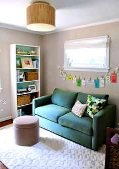 young house love officeplayroomguest room bonus room playroom office