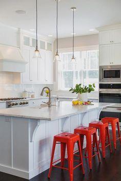23 best kitchens images kitchen islands ideas kitchens rh pinterest com