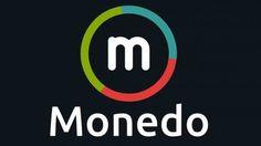 Monedo Now: Un préstamo diferente - http://www.finalfantasy1.eu.com/index.php/2017/08/02/monedo-now-un-prestamo-diferente/