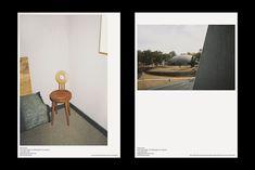 U-P — Hotel Hotel — Hotel Hotel photography - Papier - Magazine Design, Graphic Design Magazine, Book Design Layout, Print Layout, Poster Layout, Architecture Portfolio Layout, Portfolio Design, Editorial Design, Photography Zine