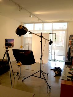 how to make your own home studio photography