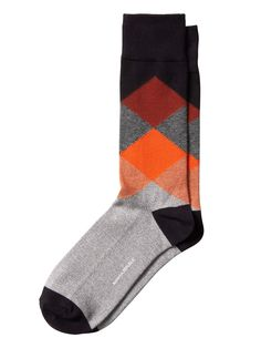 db5b1f25130 52 fascinating argyle socks images in 2019