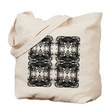 Tote Bag for