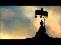 【瞑想用音楽】癒し音楽・瞑想・禅・チベット・睡眠・ヒーリング