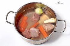 View album on Yandex. Beef, Food, Meal, Essen, Hoods, Ox, Meals, Eten, Steak