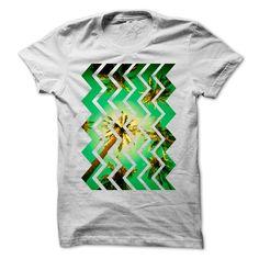 PALM TREE T Shirt, Hoodie, Sweatshirt
